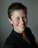 Nikki Price Photography headshot