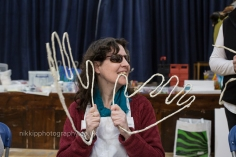 Nikki-Price-Photography-Kent-Association-for-Blind-event