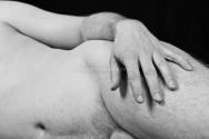Nikki Price Photography nude portrait male female celebration