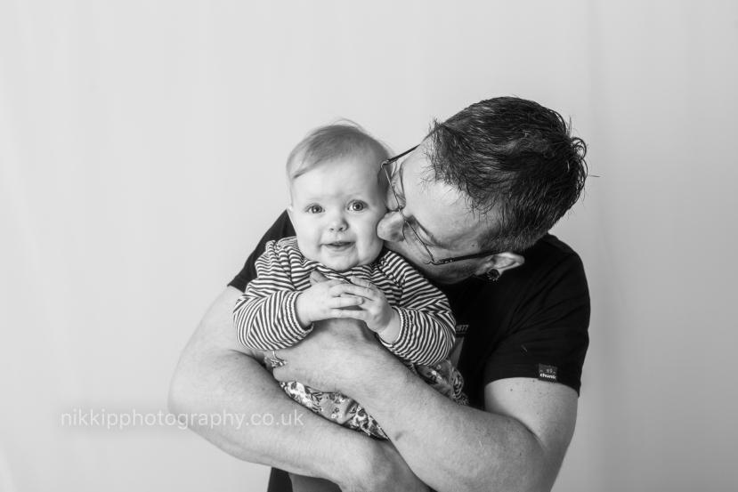 nikki-price-photography-portrait-baby-dad-daddy-toddler
