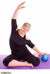 Sonnic Pilates