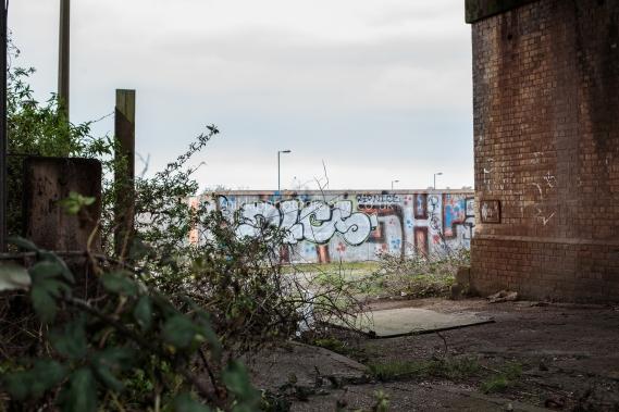 Nikki Price Photography Horsewash Lane Rochester Kent Landscape