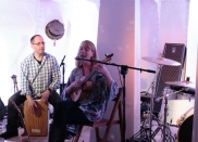 Nikki-Price-Photography-band-singer-muscian-artist-1