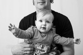 Nikki-Price-Photography-family-baby-dad