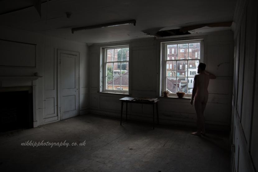 nikki-price-photography-male-portrait-nude