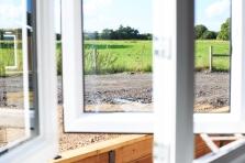 nikki-price-photography-architecture-rural-farm