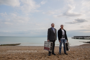 nikki-price-photography-band-beach-electronic