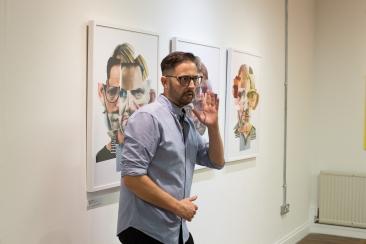 nikki-price-photography-event-gallery